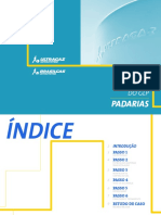 ebook_ULTRA_padaria_8.pdf