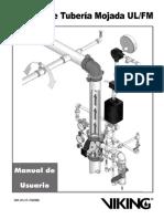 manual_de_usuario_de_tuberia_mojada.pdf