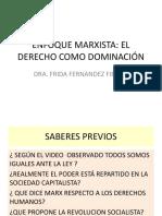 ENFOQUE MARXISTA (1).pptx