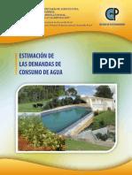 Instructivo_demandas de Agua
