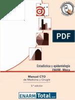 Estadística y epidemiología CTO 3.0.pdf