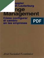empresas-cambio change managment.pdf
