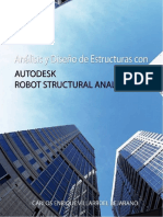 00 Libro Robot Structural Eversion