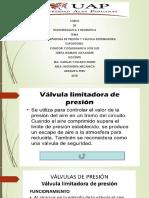 diapositivas de valvula de distribucion.pptx
