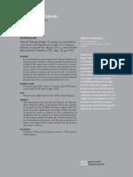 46169-224263-1-SM.pdf