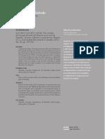 45902-222602-1-SM.pdf