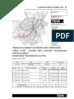 Bordeaux-Tramway.pdf