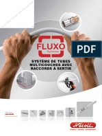 Guide technique - FLUXO.pdf