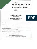 proceso_estrategico_mintzberg.pdf