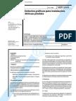 simbologia projetos - graficos - etc.pdf