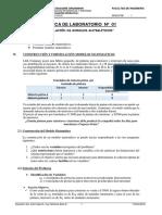 LABORATORIO_01_IO.pdf
