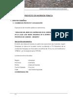 23.1.- PIP MENOR muro pucchun.docx
