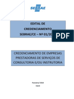 CE Edital 012018 Sebrae Ceará 18
