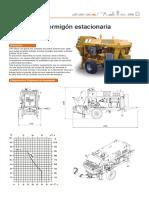catalogo-bombas-hormigon-pc307.pdf