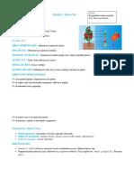MEM Planta.rolul Rădăcinii Şi Al Tulpinii(1)