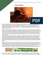 Institutogamaliel.com-A Casa Na Rocha e a Casa Na Areia