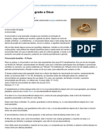 Institutogamaliel.com-A Circuncisão Que Agrada a Deus