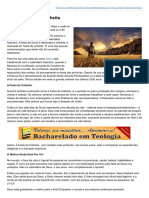institutogamaliel.com-A Era da Grande Colheita.pdf