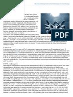 institutogamaliel.com-A Fé Cristã.pdf