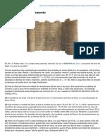 Institutogamaliel.com-A Lei Do Antigo Testamento (1)