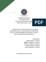 ANTEPROYECTO DE SERVICIO COMUNITARIO.docx