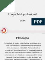 equipamultidisciplinar-141011162738-conversion-gate02.pdf