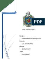 Banco central de Nicaragua.pdf