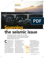 Spanning the seismic issue_GE_jan14.pdf