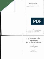 El-hombre-y-la-naturaleza-en-el-Renacimiento-Debus-pdf.pdf