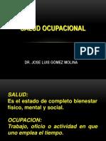 MOLINA 5-6 Saludocupacional