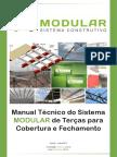 catalogo_modular_sistema_construtivo.pdf