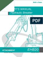 AA099-0006_Parts_EHB20_100625