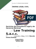 Edoc.site Texto Ingenieria Legal Civil