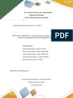 Formato Unidad 2 Fase 3 Propuesta Social (4)