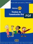TECNICAS DE COMUNICACIO.pdf