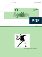 coursalgorithme.pdf