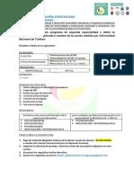 PROGRAMA DE SEGUNDA ESPECIALIDAD.pdf