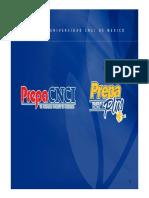 TECNICAS DE LA COMUNICACIÓN...pdf