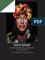 Shawi Sanapi