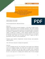 Los recursos humanos en los procesos de fusión y adquisición.pdf