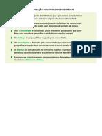 Resumo CN 3º Teste.pdf