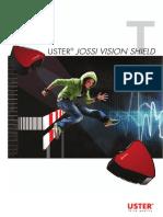 1478-E-uster Jossi Vision Shield t Web Lowres