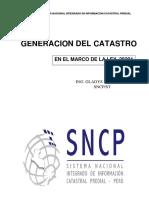 24generacion2.pdf