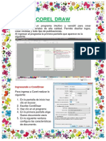 COREL DRAW.docx