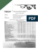 ENSAYOS DE DENSIDAD DE CAMPO MARZO.pdf