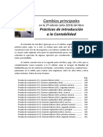 0X-Prácticas-Cambios en La 2ª Edición