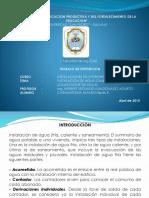 Presentación AGUA CALIENTE.pptx