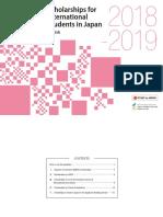 scholarships_2018_en.pdf