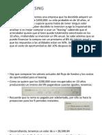 EJERCICIO LEASING.pdf