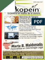 Dialnet-ManchasDeSangre-5763380.pdf